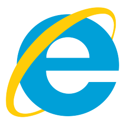 Macincloud Any Browser