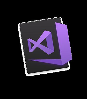 MacinCloud - Visual Studio for Mac